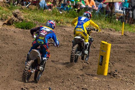 racer x online motocross supercross news racer x films thunder valley remastered motocross