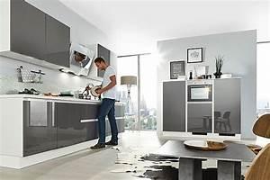 Ikea Küche Grau : ikea kuche abstrakt grau die neueste innovation der ~ Articles-book.com Haus und Dekorationen