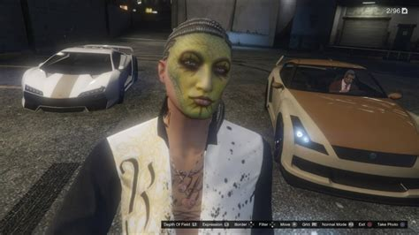 gta character gender game bug fixed did switching been pat vg247 change switch appearance different heists