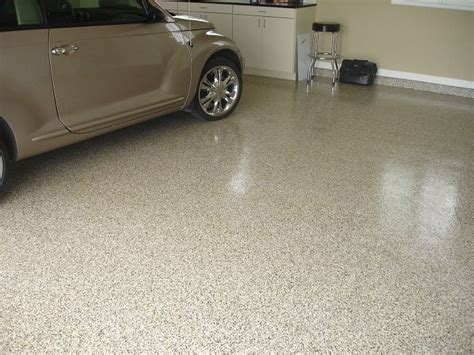 garage floor coating knoxville tn epoxy garage flooring color chips knoxville tn knoxville tennessee epoxy flooring concrete