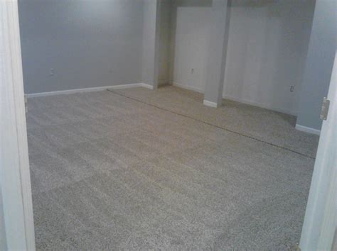 flooring installation archives services inc