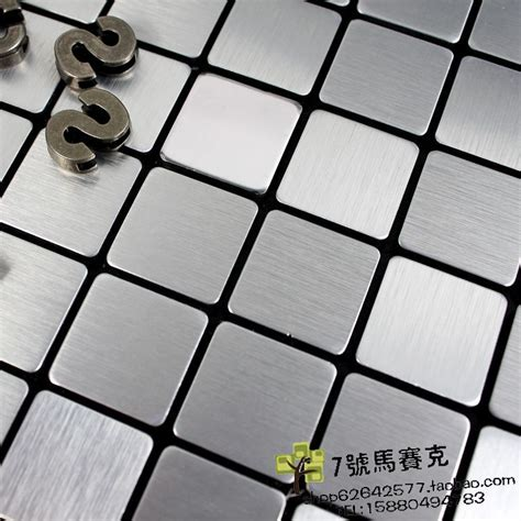 buy wholesale gold mirror tiles from china gold
