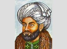 Biography of Ahmad Shah Durrani