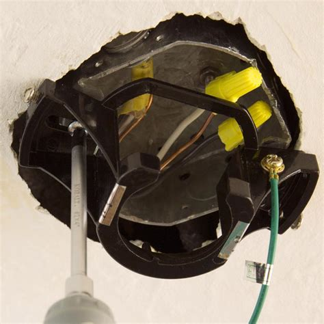ceiling fan mounting bracket lowes ceiling fan brackets replacement best home design 2018