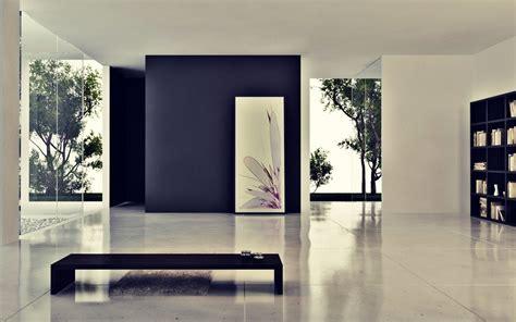 Modern Home Wallpaper 2017
