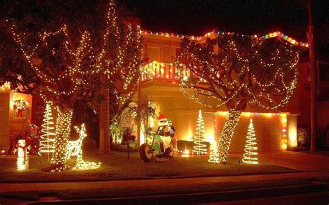 decoration ideas  christmas