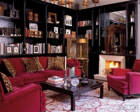 Home Interior Leopard Picture : Home Interior Design Ideas