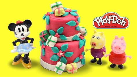 peppa pig christmas tree decoration peppa pig creations