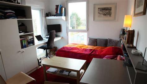 location chambre etudiant montpellier logement étudiant les constructions avancent l 39 etudiant