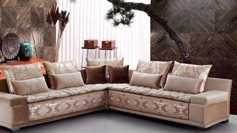 les canapes les meilleurs canapes maison design wiblia com