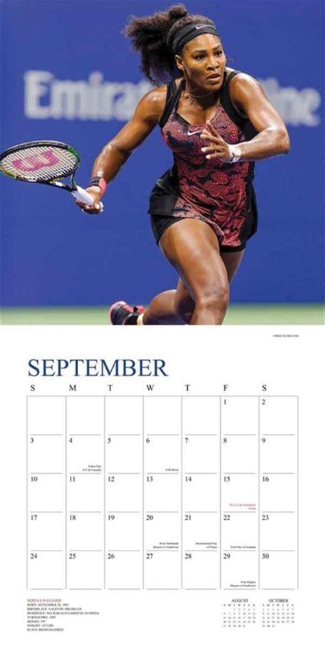 tennis open calendarios