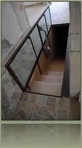 trappe de cave en dalle de verre cave a vin pinterest With site pour plan maison 12 dalles et planchers de verre