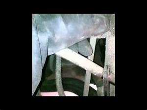 Biellette De Barre Stabilisatrice 307 : tuto remplacement biellette de barre stabilisatrice av youtube ~ Medecine-chirurgie-esthetiques.com Avis de Voitures