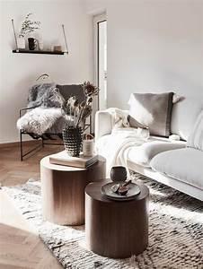 Wg Zimmer Einrichten : gemeinsam stylisch wohnen wg zimmer einrichten westwing ~ Watch28wear.com Haus und Dekorationen