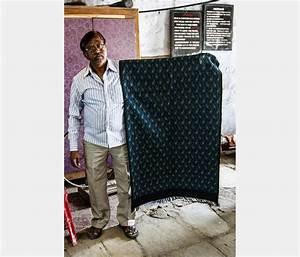 D U0026 39 Source Design Gallery On Himroo Weaving - Aurangabad