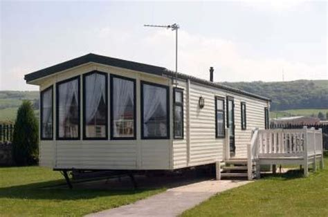 cheap 4 bedroom houses how mobile home parks are helping build sustainable