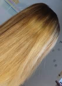Wie Entferne Ich Klebereste : wie entferne ich gr ne str hnen aus den haaren haare farbe f rben ~ Eleganceandgraceweddings.com Haus und Dekorationen