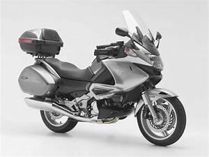 Honda Nt 700 : nc700x vs cb500x page 3 adventure rider ~ Jslefanu.com Haus und Dekorationen