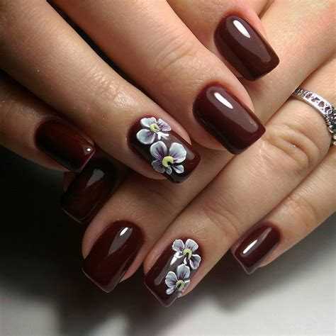 3d nail designs 51 stunning 3d nail designs to look ravishing in every
