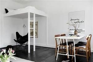 Dekoration Für Kinderzimmer : moderne luxus kinderzimmer neuesten design ~ Michelbontemps.com Haus und Dekorationen