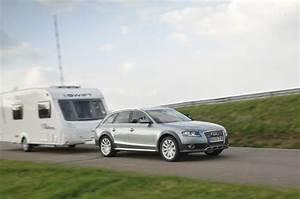 Audi A4 Allroad 2010 : audi a4 allroad tow car awards ~ Medecine-chirurgie-esthetiques.com Avis de Voitures