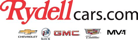 gm socrates help desk 100 first chevy logo chevy fleetline 1947 77mm 2004
