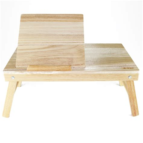 writing desk for bed wooden writing desk table bed lazy simple wooden desk