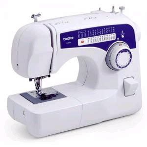 Le Bon Coin Machine à Coudre Ancienne Machine Coudre Singer