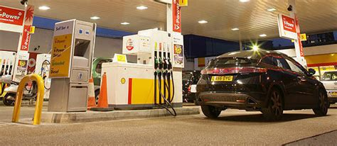 shell v power diesel shell v power diesel proves popular to drivers