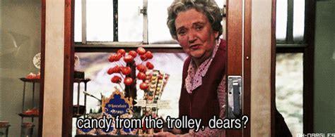 Harry Potter Trolley Meme - bad lessons harry potter sorcerer s stone harry potter worst morals teen com