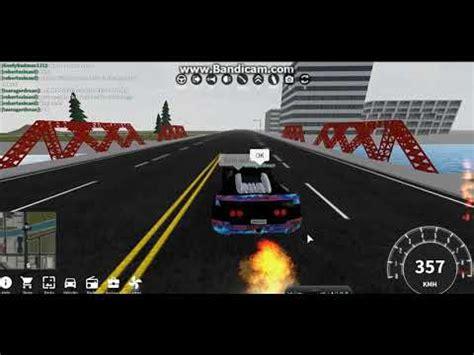 vehicle simulator beta  lamborghini aventador doovi