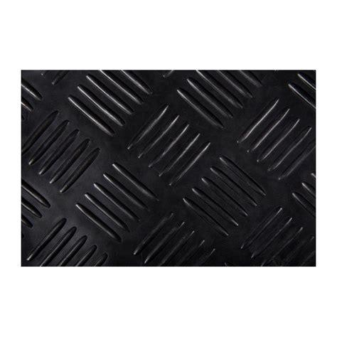 tapis de sol c5 tourer tapis en caoutchouc pour citroen c5 et tourer de 03 2008 224 2014 en vente sur lovecar fr