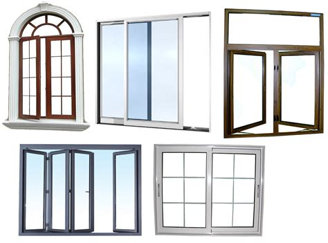interior door handles home depot remarkable window and doors aluminium window and door