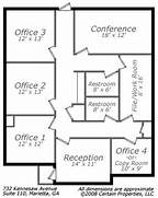 Open Office Layout Design by 25 Best Ideas About Office Floor Plan On Pinterest Office Plan Office Lay