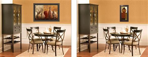 Living Room Furniture Sets Amazon