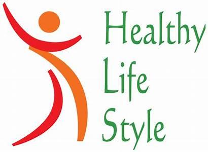 Healthy Lifestyle Longer Longevity Simplest Ways Program