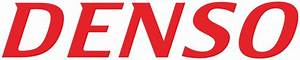 Denso, Logo, Download, In, Hd, Quality