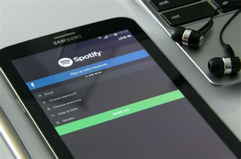 These tools let you save your music into high quality mp3 or aac files, which you can play. How to Get Music on Spotify | Logan Miller Music Marketing