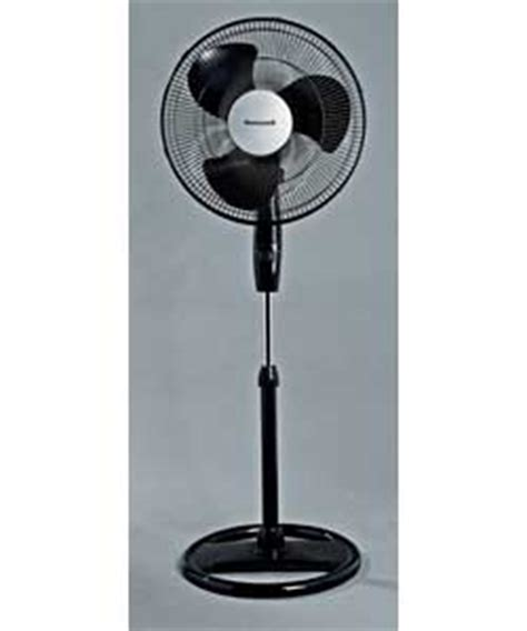 honeywell 16 inch fan honeywell 16 osc pedestal fan review compare prices