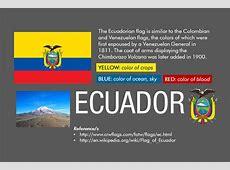 Venezuela Color Meanings Images Reverse Search