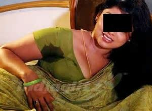 Kalyani Kama Kathai Tamil Sex Story Xsexsmarty Blogspot Com