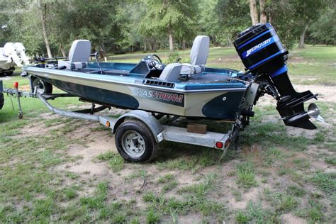 Cheap Used Bass Boats by Show Your Quot Cheap Quot Boat Page 31 The Hull