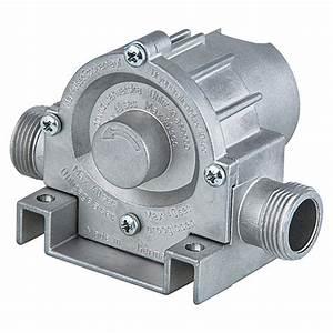 Pumpe Berechnen : pumpe f r bohrmaschine obi abdeckung ablauf dusche ~ Themetempest.com Abrechnung
