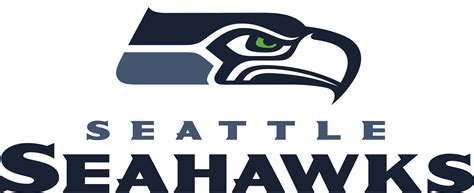 seattle seahawks win super bowl    broken bullhorn
