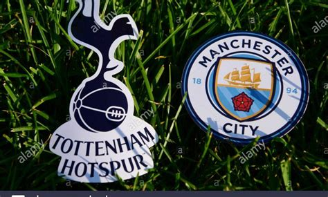 City hopes to hand Spurs first loss in November ...
