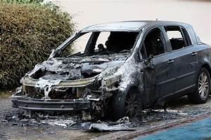 Le Lynx Fr Assurance Auto : voiture br l e comment fonctionne la garantie incendie ~ Medecine-chirurgie-esthetiques.com Avis de Voitures