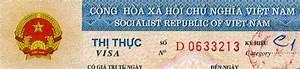 Personalausweis Kind Beantragen Einverständniserklärung : visum f r vietnam einreisebestimmungen und beantragung auf weltreise ~ Themetempest.com Abrechnung