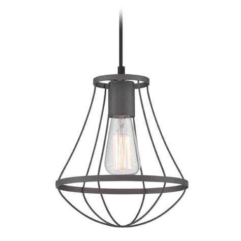 wrought iron ls lite source ferguson wrought iron mini pendant light ls