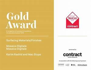 Red Dot Award 2015 : red dot design award 2015 przemys aw mac stopa trzykrotnym laureatem oscara designu ~ Markanthonyermac.com Haus und Dekorationen