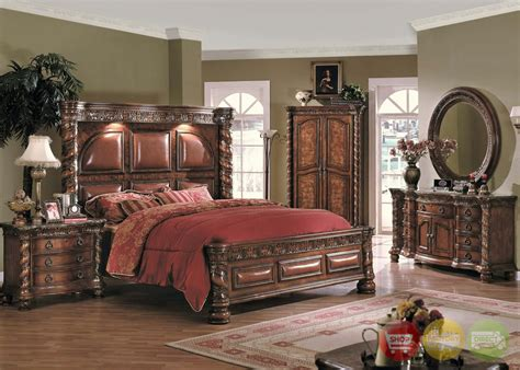 Best Place To Buy Bedroom Sets by Stephano Bedroom Free Shipping Shopfactorydirect